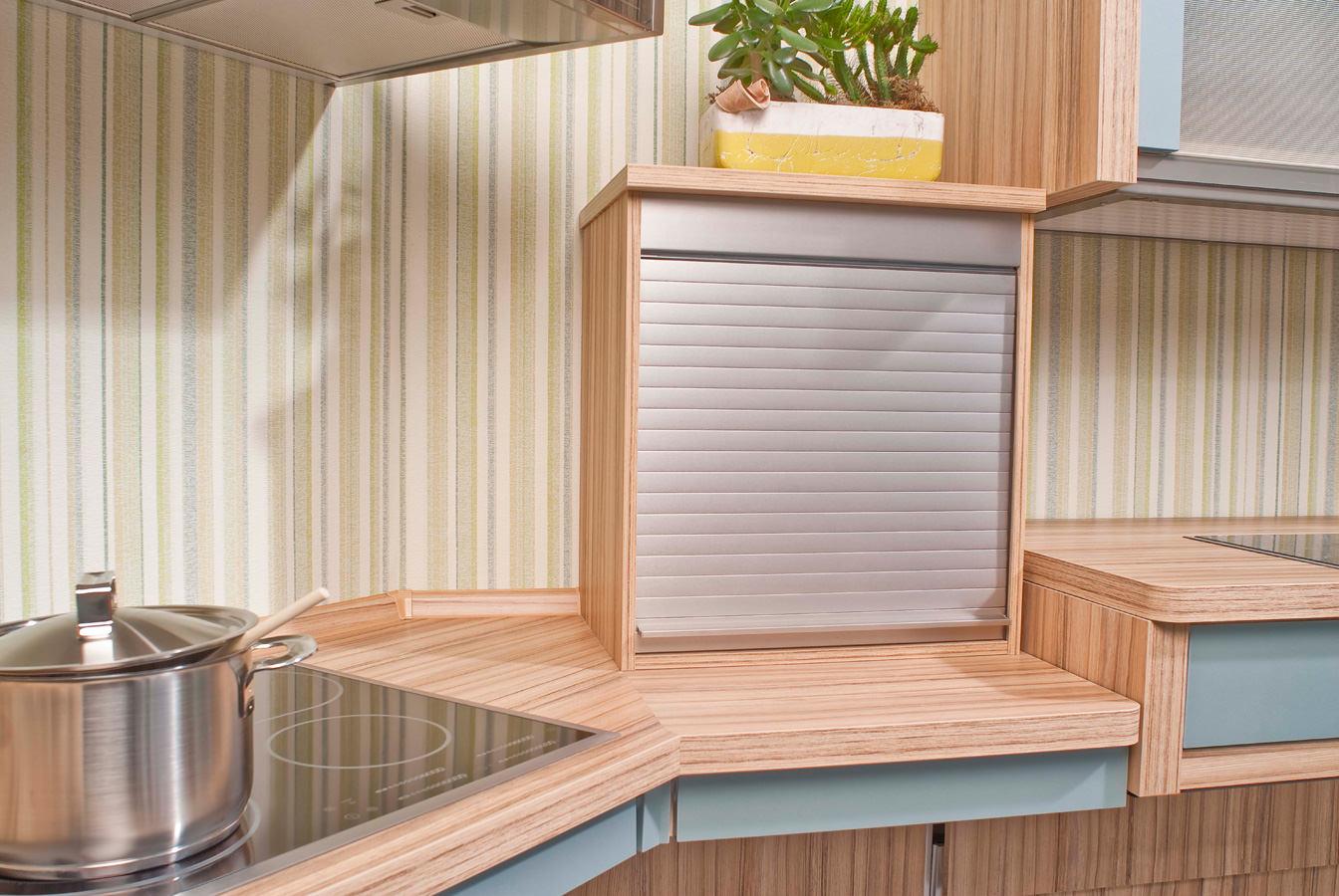 mobilit tsk che barrierefrei f r ein selbstbestimmtes leben. Black Bedroom Furniture Sets. Home Design Ideas